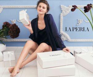 Homewear & NachtwäscheLa Perla  1