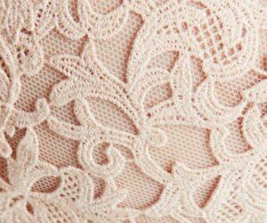 Homewear & NachtwäscheLa Perla  19