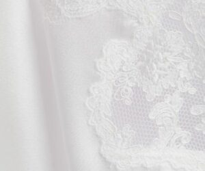 Homewear & NachtwäscheLa Perla  26