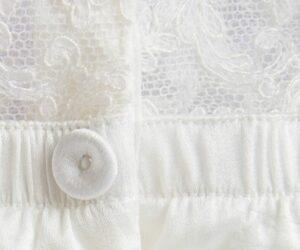 Homewear & NachtwäscheLa Perla  14