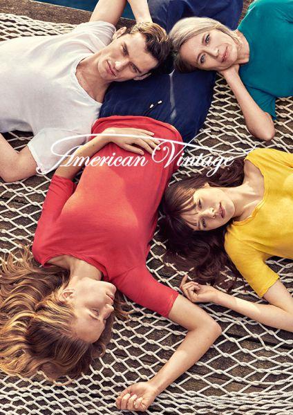 American Vintage 2020American Vintage  3